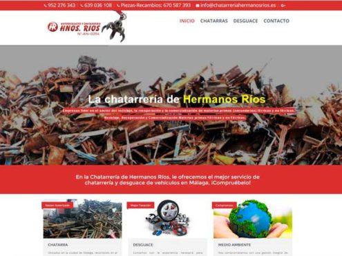 web-chatarreriahermanosrios-1