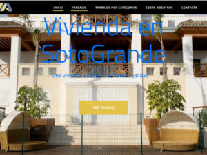 web-decoracionenmalaga02